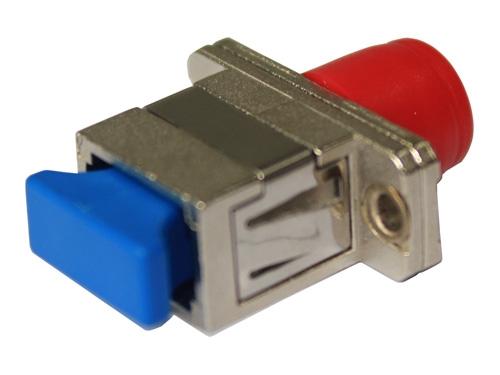 sc-fc-adaptor