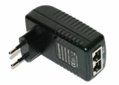 TP Link POE 5210